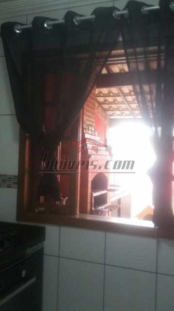 IMG-20180426-WA0022 - Casa em Condomínio 2 quartos à venda Campo Grande, Rio de Janeiro - R$ 220.000 - PSCN20080 - 16