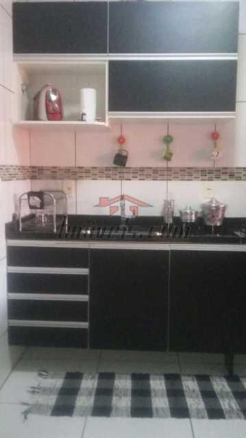 IMG-20180426-WA0024 - Casa em Condomínio 2 quartos à venda Campo Grande, Rio de Janeiro - R$ 220.000 - PSCN20080 - 15