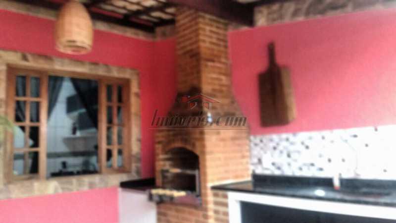 IMG-20180426-WA0025 - Casa em Condomínio 2 quartos à venda Campo Grande, Rio de Janeiro - R$ 220.000 - PSCN20080 - 21