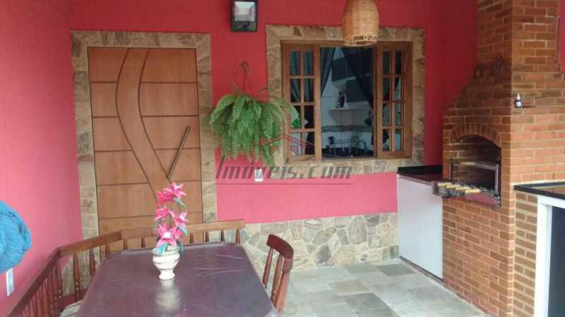 IMG-20180426-WA0026 - Casa em Condomínio 2 quartos à venda Campo Grande, Rio de Janeiro - R$ 220.000 - PSCN20080 - 20