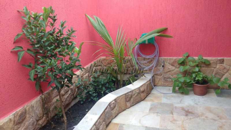 IMG-20180426-WA0028 - Casa em Condomínio 2 quartos à venda Campo Grande, Rio de Janeiro - R$ 220.000 - PSCN20080 - 22