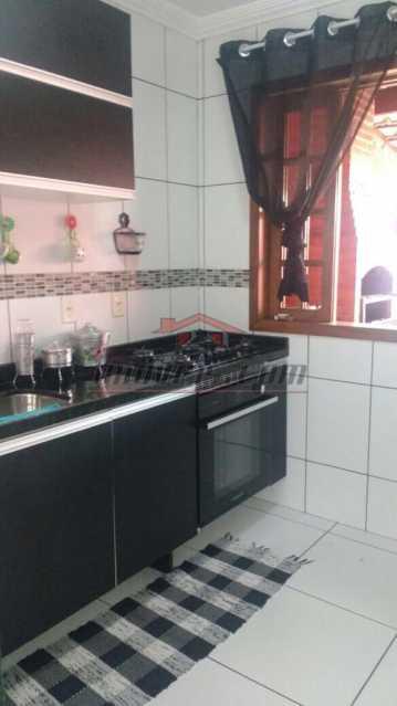 IMG-20180426-WA0029 - Casa em Condomínio 2 quartos à venda Campo Grande, Rio de Janeiro - R$ 220.000 - PSCN20080 - 14