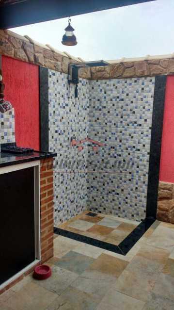 IMG-20180426-WA0030 - Casa em Condomínio 2 quartos à venda Campo Grande, Rio de Janeiro - R$ 220.000 - PSCN20080 - 23