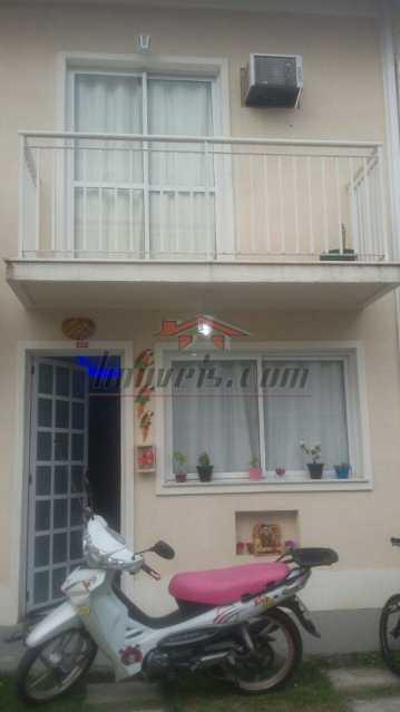 IMG-20180426-WA0031 - Casa em Condomínio 2 quartos à venda Campo Grande, Rio de Janeiro - R$ 220.000 - PSCN20080 - 4