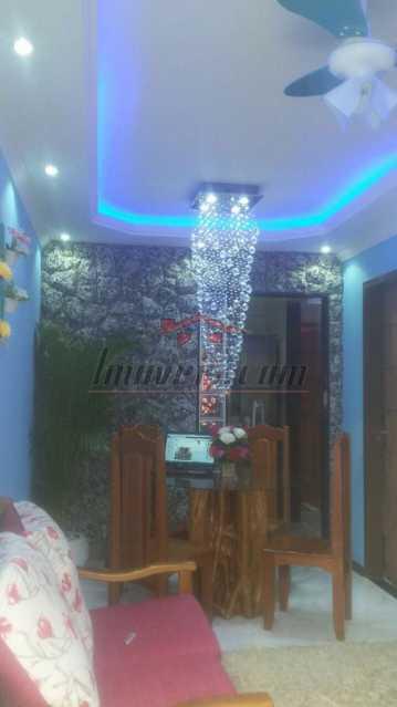 IMG-20180426-WA0033 - Casa em Condomínio 2 quartos à venda Campo Grande, Rio de Janeiro - R$ 220.000 - PSCN20080 - 8