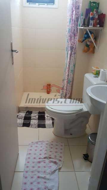 IMG-20180426-WA0034 - Casa em Condomínio 2 quartos à venda Campo Grande, Rio de Janeiro - R$ 220.000 - PSCN20080 - 13