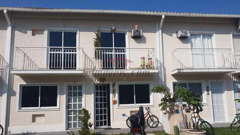 IMG-20180426-WA0042 - Casa em Condomínio 2 quartos à venda Campo Grande, Rio de Janeiro - R$ 220.000 - PSCN20080 - 1
