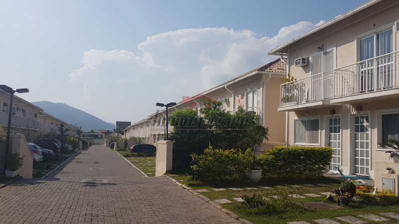 IMG-20180426-WA0043 - Casa em Condomínio 2 quartos à venda Campo Grande, Rio de Janeiro - R$ 220.000 - PSCN20080 - 24