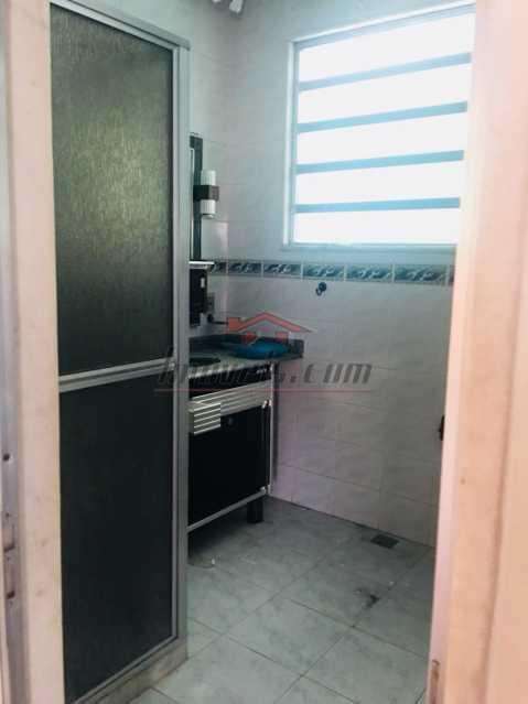 WhatsApp Image 2018-04-30 at 1 - Casa em Condomínio 5 quartos à venda Vila Valqueire, Rio de Janeiro - R$ 900.000 - PSCN50009 - 16