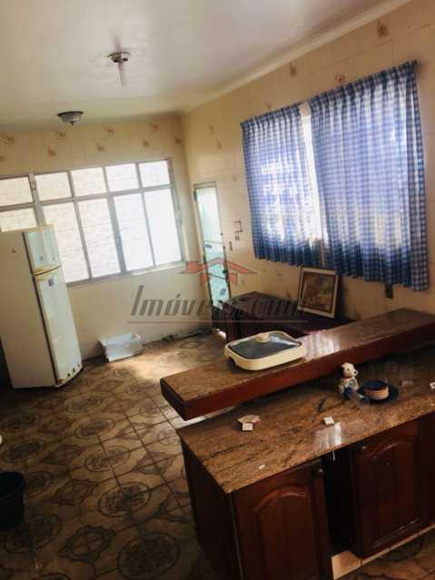 WhatsApp Image 2018-04-30 at 1 - Casa em Condomínio 5 quartos à venda Vila Valqueire, Rio de Janeiro - R$ 900.000 - PSCN50009 - 15