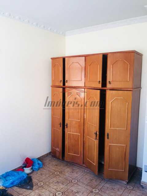 WhatsApp Image 2018-04-30 at 1 - Casa em Condomínio 5 quartos à venda Vila Valqueire, Rio de Janeiro - R$ 900.000 - PSCN50009 - 6