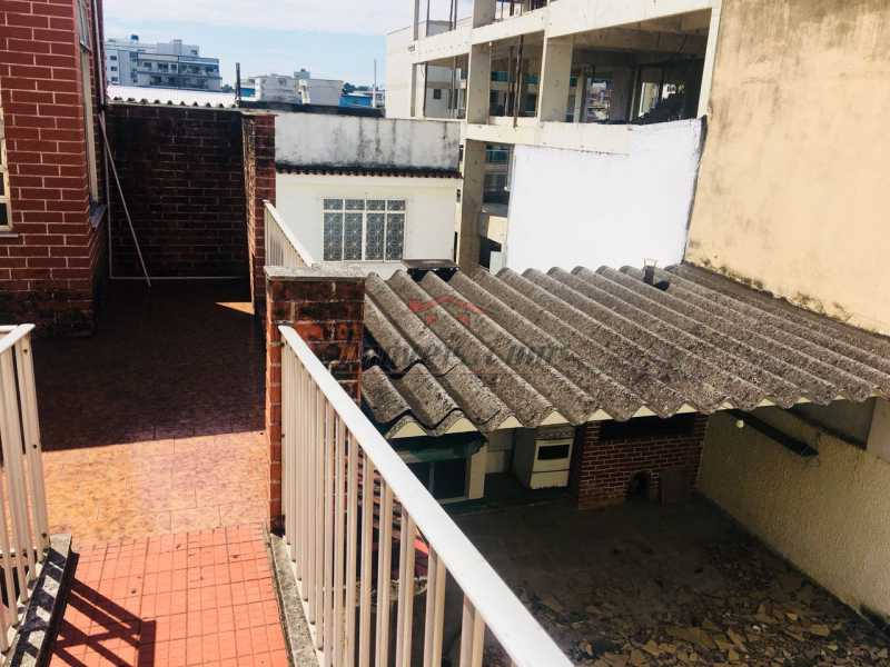 WhatsApp Image 2018-04-30 at 1 - Casa em Condomínio 5 quartos à venda Vila Valqueire, Rio de Janeiro - R$ 900.000 - PSCN50009 - 18