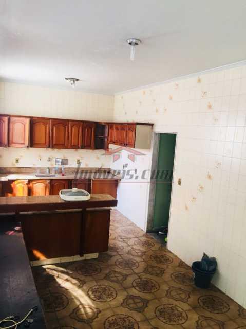 WhatsApp Image 2018-04-30 at 1 - Casa em Condomínio 5 quartos à venda Vila Valqueire, Rio de Janeiro - R$ 900.000 - PSCN50009 - 11