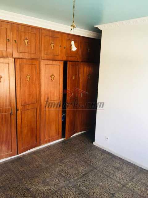 WhatsApp Image 2018-04-30 at 1 - Casa em Condomínio 5 quartos à venda Vila Valqueire, Rio de Janeiro - R$ 900.000 - PSCN50009 - 9