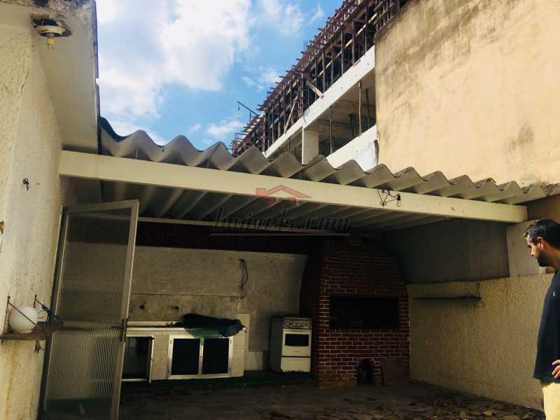 WhatsApp Image 2018-04-30 at 1 - Casa em Condomínio 5 quartos à venda Vila Valqueire, Rio de Janeiro - R$ 900.000 - PSCN50009 - 19