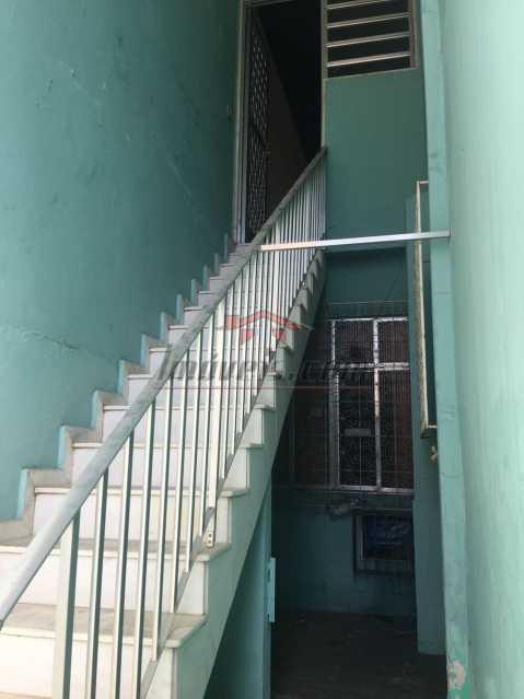 WhatsApp Image 2018-04-30 at 1 - Casa em Condomínio 5 quartos à venda Vila Valqueire, Rio de Janeiro - R$ 900.000 - PSCN50009 - 20