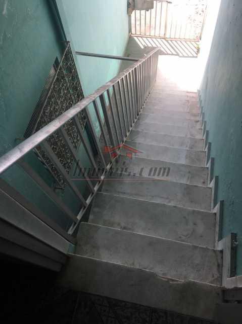 WhatsApp Image 2018-04-30 at 1 - Casa em Condomínio 5 quartos à venda Vila Valqueire, Rio de Janeiro - R$ 900.000 - PSCN50009 - 21