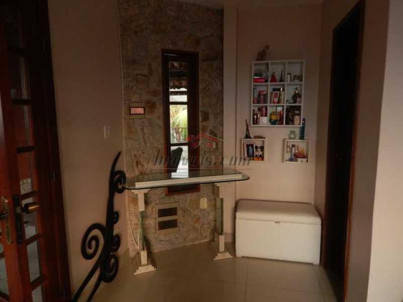 3. - Casa em Condomínio 5 quartos à venda Vila Valqueire, Rio de Janeiro - R$ 920.000 - PSCN50010 - 9