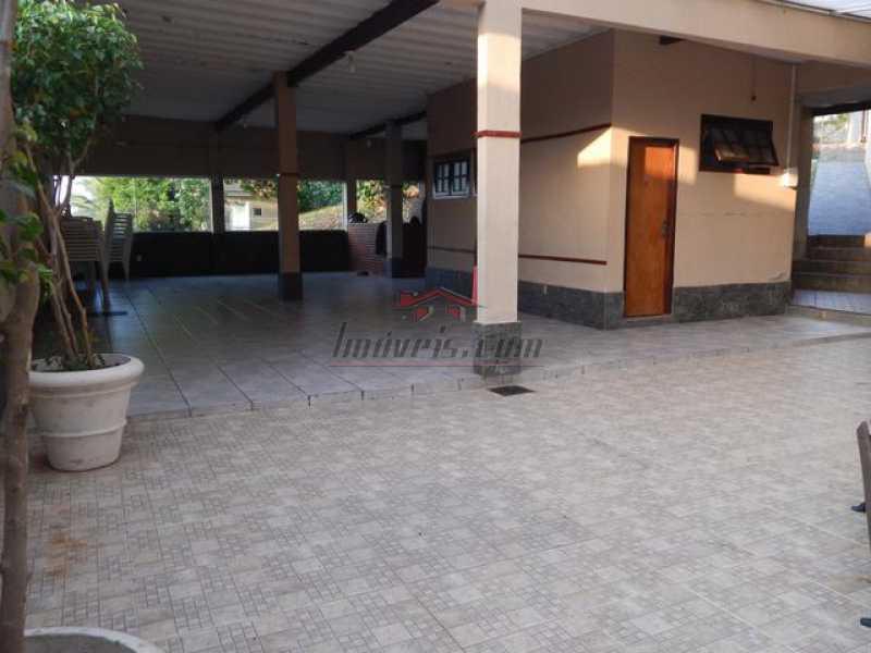4. - Casa em Condomínio 5 quartos à venda Vila Valqueire, Rio de Janeiro - R$ 920.000 - PSCN50010 - 20