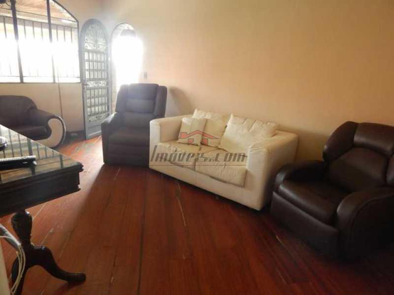 10. - Casa em Condomínio 5 quartos à venda Vila Valqueire, Rio de Janeiro - R$ 920.000 - PSCN50010 - 5