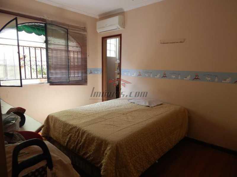 12. - Casa em Condomínio 5 quartos à venda Vila Valqueire, Rio de Janeiro - R$ 920.000 - PSCN50010 - 12