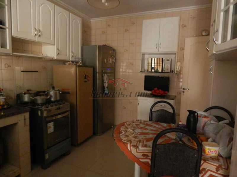 13. - Casa em Condomínio 5 quartos à venda Vila Valqueire, Rio de Janeiro - R$ 920.000 - PSCN50010 - 18