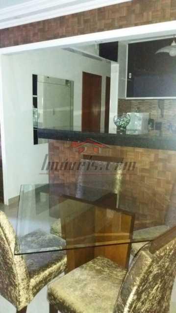 1. - Apartamento 3 quartos à venda Cascadura, Rio de Janeiro - R$ 265.200 - PSAP30506 - 6