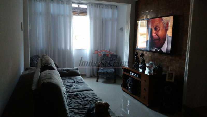 2. - Apartamento 3 quartos à venda Cascadura, Rio de Janeiro - R$ 265.200 - PSAP30506 - 1