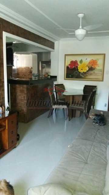 3. - Apartamento 3 quartos à venda Cascadura, Rio de Janeiro - R$ 265.200 - PSAP30506 - 5