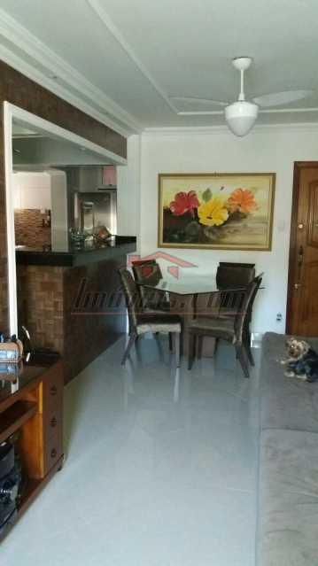 5. - Apartamento 3 quartos à venda Cascadura, Rio de Janeiro - R$ 265.200 - PSAP30506 - 4