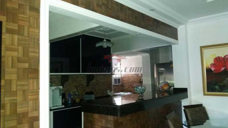 6. - Apartamento 3 quartos à venda Cascadura, Rio de Janeiro - R$ 265.200 - PSAP30506 - 17