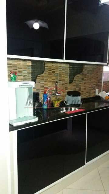 7. - Apartamento 3 quartos à venda Cascadura, Rio de Janeiro - R$ 265.200 - PSAP30506 - 18