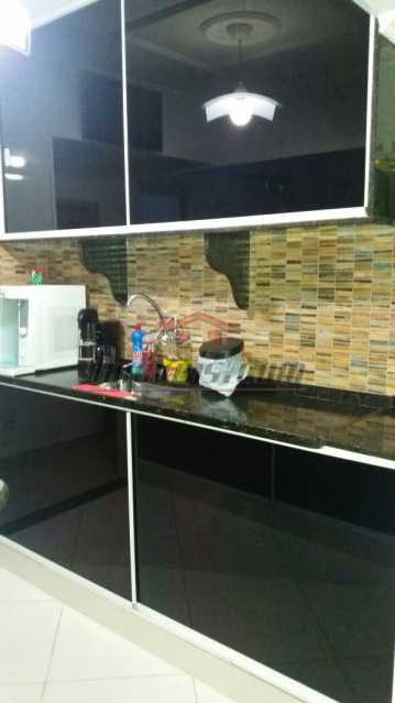 8. - Apartamento 3 quartos à venda Cascadura, Rio de Janeiro - R$ 265.200 - PSAP30506 - 19