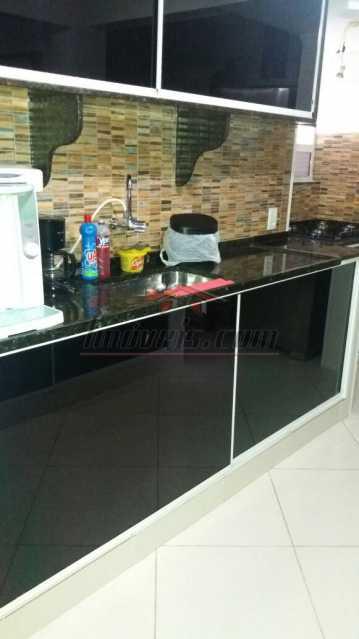 9. - Apartamento 3 quartos à venda Cascadura, Rio de Janeiro - R$ 265.200 - PSAP30506 - 20
