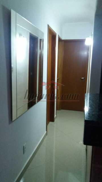 10. - Apartamento 3 quartos à venda Cascadura, Rio de Janeiro - R$ 265.200 - PSAP30506 - 7