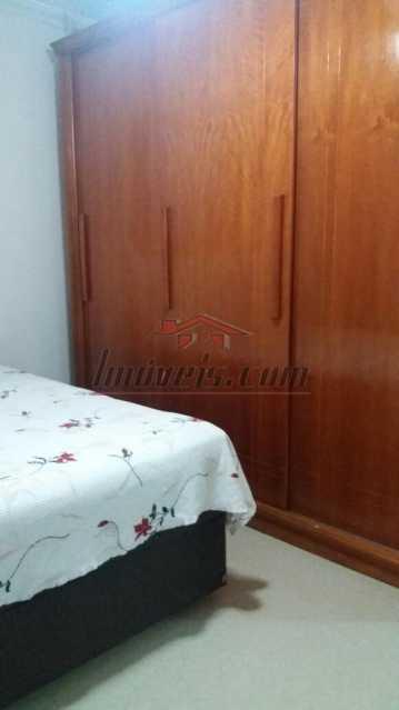 11. - Apartamento 3 quartos à venda Cascadura, Rio de Janeiro - R$ 265.200 - PSAP30506 - 8