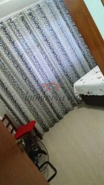 12. - Apartamento 3 quartos à venda Cascadura, Rio de Janeiro - R$ 265.200 - PSAP30506 - 9