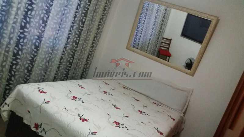 13. - Apartamento 3 quartos à venda Cascadura, Rio de Janeiro - R$ 265.200 - PSAP30506 - 10