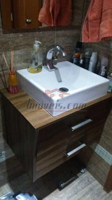 14. - Apartamento 3 quartos à venda Cascadura, Rio de Janeiro - R$ 265.200 - PSAP30506 - 14
