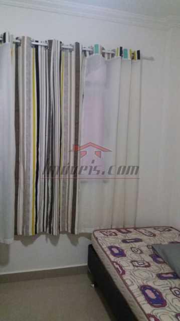 17. - Apartamento 3 quartos à venda Cascadura, Rio de Janeiro - R$ 265.200 - PSAP30506 - 12