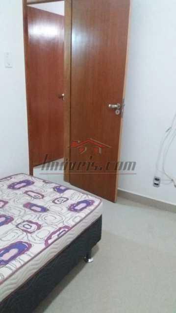 18. - Apartamento 3 quartos à venda Cascadura, Rio de Janeiro - R$ 265.200 - PSAP30506 - 11