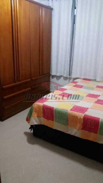 20. - Apartamento 3 quartos à venda Cascadura, Rio de Janeiro - R$ 265.200 - PSAP30506 - 13