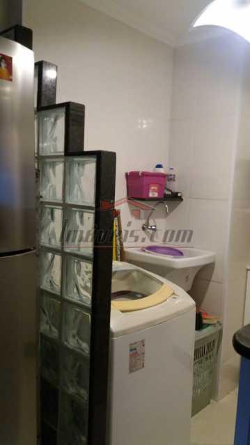 21. - Apartamento 3 quartos à venda Cascadura, Rio de Janeiro - R$ 265.200 - PSAP30506 - 22