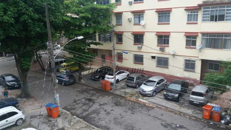 22. - Apartamento 3 quartos à venda Cascadura, Rio de Janeiro - R$ 265.200 - PSAP30506 - 23