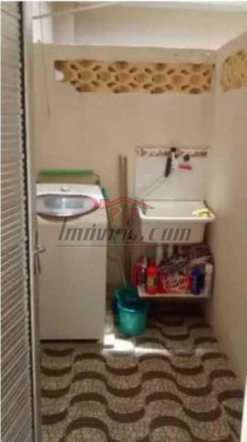 1. - Apartamento 2 quartos à venda Bento Ribeiro, Rio de Janeiro - R$ 235.000 - PSAP21472 - 19