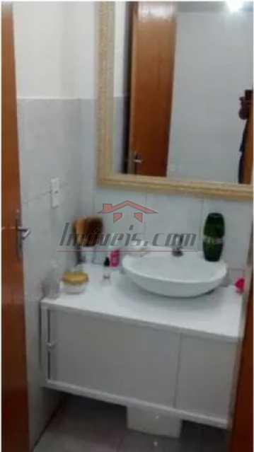 2 - Cópia. - Apartamento 2 quartos à venda Bento Ribeiro, Rio de Janeiro - R$ 235.000 - PSAP21472 - 15