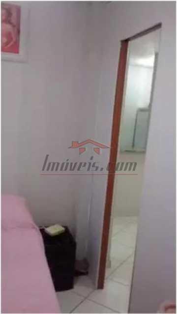 3. - Apartamento 2 quartos à venda Bento Ribeiro, Rio de Janeiro - R$ 235.000 - PSAP21472 - 8