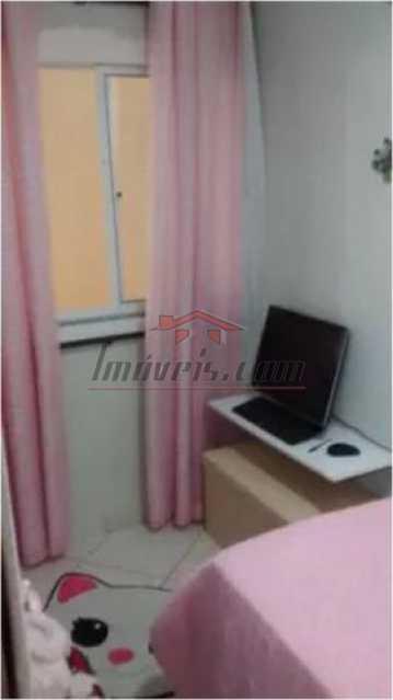 4 - Cópia. - Apartamento 2 quartos à venda Bento Ribeiro, Rio de Janeiro - R$ 235.000 - PSAP21472 - 9