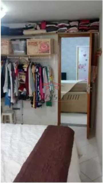 5. - Apartamento 2 quartos à venda Bento Ribeiro, Rio de Janeiro - R$ 235.000 - PSAP21472 - 12