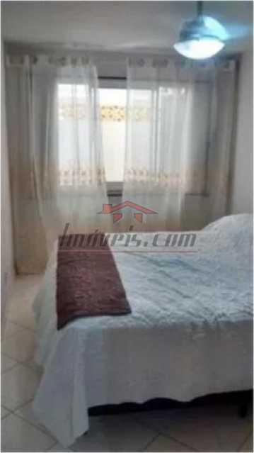 6. - Apartamento 2 quartos à venda Bento Ribeiro, Rio de Janeiro - R$ 235.000 - PSAP21472 - 14